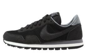 nike-air-pegasus-83-dames-sneaker-kunststof-textiel-